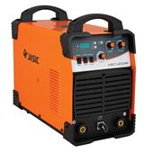 Picture of Jasic Arc 402 MMA Inverter c/w Cellulosic Function