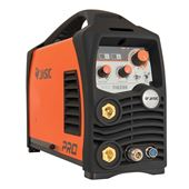 Picture of Jasic TIG 200 DC Inverter Package