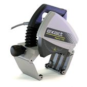 Picture of Exact 170E Pipe Cutting System 110V