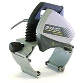 Picture of Exact 220E Pipe Cutting System 110V