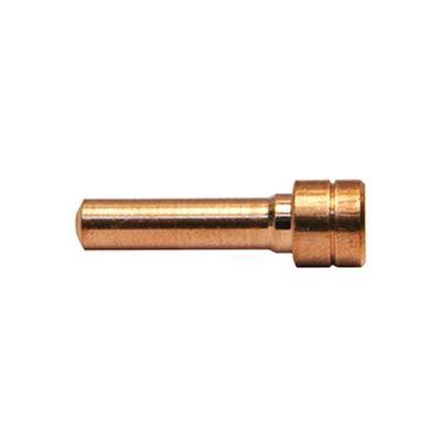 Picture of Electrode Hafnium PT31XT
