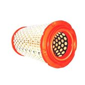 Picture of AB1000 Air Filter Cartridge