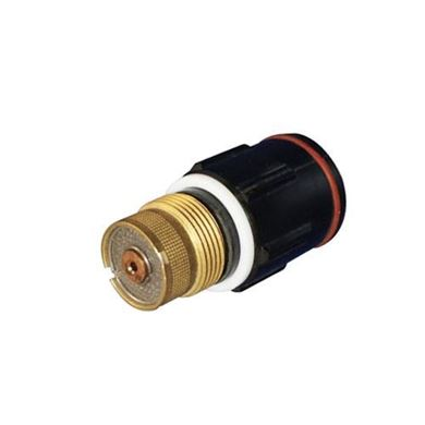 """Picture of Gas Lens Body 1/16"""" ( 1.6mm )"""