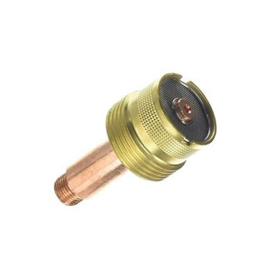 """Picture of Large Gas Lens .020-.040"""" ( 0.5-1.0mm )"""
