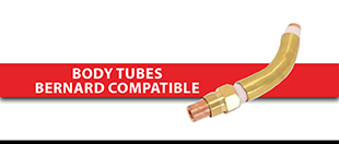 Picture for category Body Tubes