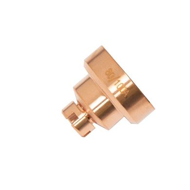 Picture of Shield Cap Hand (80-120A)