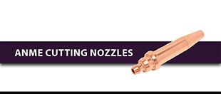 Picture for category ANME Cutting Nozzles