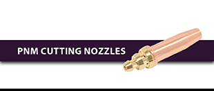 Picture for category PNM Cutting Nozzles