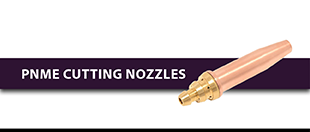 Picture for category PNME Cutting Nozzles