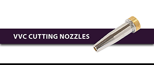 Picture for category VVC Cutting nozzles