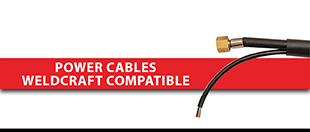 Picture for category Power Cables