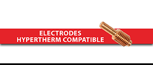 Picture for category Electrodes