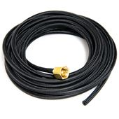 "Picture of Argon / Water Hose 25ft - 3/8"" Bsp Fitt."