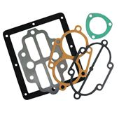 Picture of AB230/320 Gasket Set