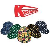 Picture of Kromer Cap Style A, Size 7 1/4 (58)