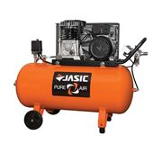 Picture of Jasic Air Compressor 3HP 100L 230V