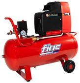 Picture of FX250 Air Compressor 2HP 50L 230V CE Standard
