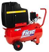 Picture of FX95 Air Compressor 1.5HP 24L 230V CE Standard