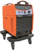 Picture of Jasic Cut 160 Plasma Cutting Inverter Package