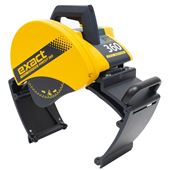 Picture of Exact PipeCut 360E Pro Series 110V