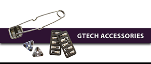 Picture for category GTECH Accessories