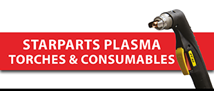 Picture for category Starparts Plasma Torches & Spares