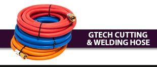 Picture for category GTECH Hose