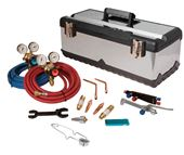 Picture of Lightweight Welding & Cutting Set