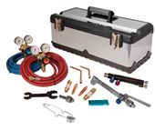 Picture of Type 5 Welding & Cutting Set