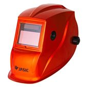 Picture of Jasic Auto Darkening Welding/Grinding Helmet c/w