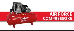 Picture for category Air Force Compressors