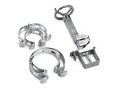 Picture of AMA Mini Centering Collar Set & Tightener