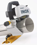 Picture of Exact PipeCut INOX 220-110V