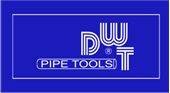 Picture for manufacturer DWT Pipe Tools