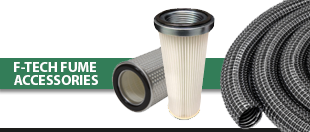 Picture for category Fume Spares/Accessories