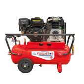 Picture of Fuel Star Petrol Air Compressor 5.5HP 50L