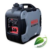 Picture of GE 2000 MI Inverter SX Petrol Generator 230V