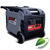 Picture of GE 4000 MI Inverter SX Petrol Generator 230V