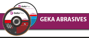 Picture for category GeKaFlex Abrasives