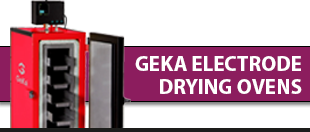 Picture for category GeKa Drying Ovens