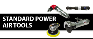 Picture for category Standard Power Air Tools & Spares