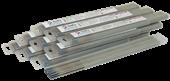 Picture of GeKa Samples - 6013|LOTUS Electrode (2.5mm) 0.5kg