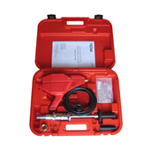 Picture of Auto Spotter c/w Puller 230V