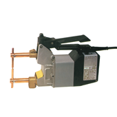 Picture of Spot Welder 2kVA c/w Timer 230V 3.8M Mains Cable