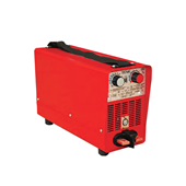 Picture of Portable Spotter 230V