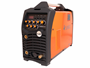 Picture of Jasic TIG 200A AC/DC Pulse Inverter Package