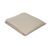 Picture of Fibreglass Welding Blanket 550°C 1M x 1M