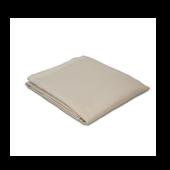 Picture of Fibreglass Welding Blanket 550°C 2M x 2M