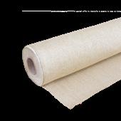 Picture of Fibreglass Welding Blanket 550°C 1M x 25M Roll