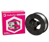 Picture of GeKaTec FCAW - COBALT 6|HARDCOR Wire (1.6mm) 15kg
